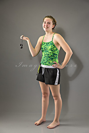 SKSwimmers_0062