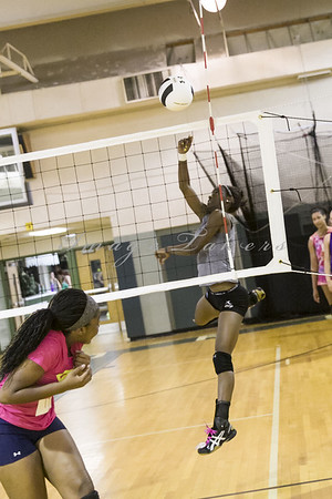 VB Tryouts_0016