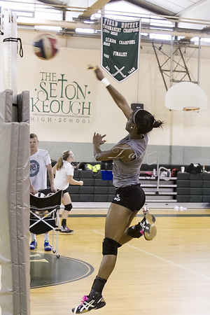 VB Tryouts_0057