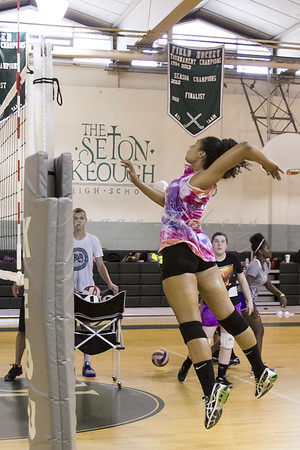 VB Tryouts_0052