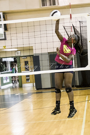 VB Tryouts_0014
