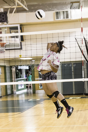 VB Tryouts_0004