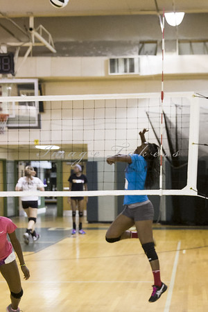 VB Tryouts_0024