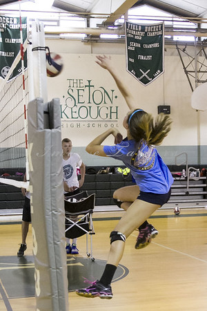 VB Tryouts_0059