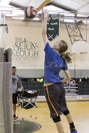 VB Tryouts_0046
