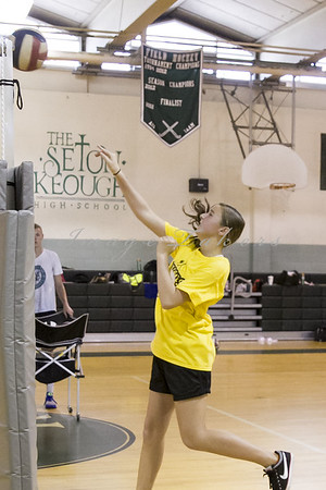 VB Tryouts_0060