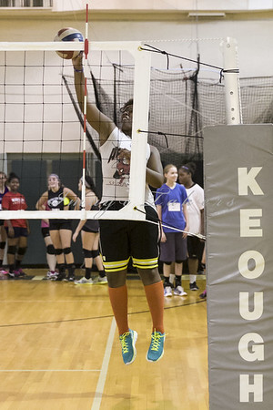 VB Tryouts_0035