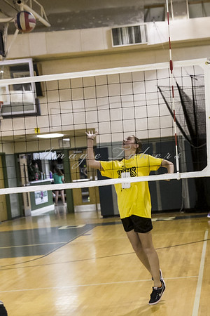 VB Tryouts_0012