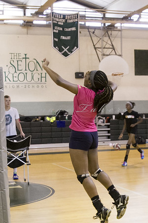 VB Tryouts_0061