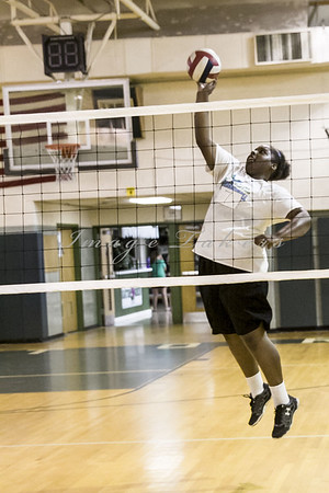 VB Tryouts_0013