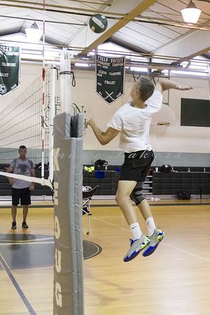 VB Tryouts_0043