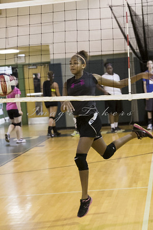VB Tryouts_0030