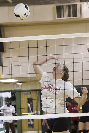 VB Tryouts_0036