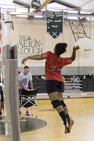 VB Tryouts_0050