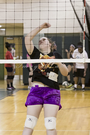 VB Tryouts_0033