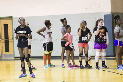 VB Tryouts_0042