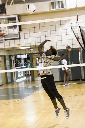 VB Tryouts_0011