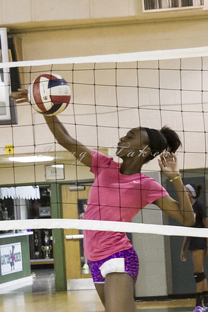 VB Tryouts_0023