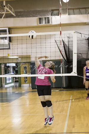 VB Tryouts_0017