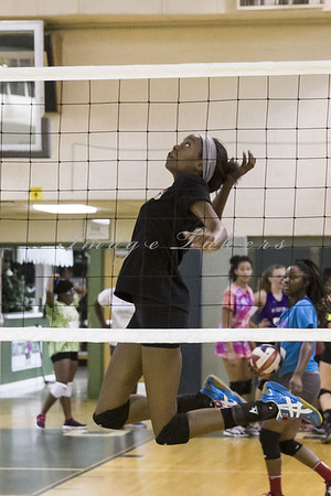VB Tryouts_0037