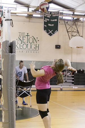 VB Tryouts_0049