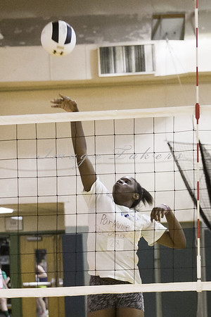 VB Tryouts_0021