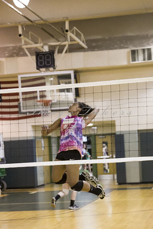 VB Tryouts_0020