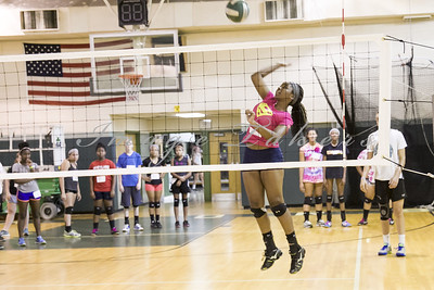 VB Tryouts_0002