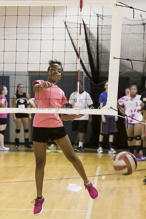 VB Tryouts_0031