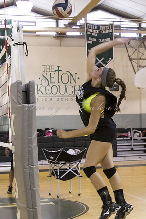 VB Tryouts_0045