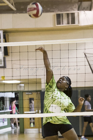 VB Tryouts_0022