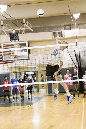 VB Tryouts_0003