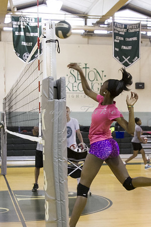 VB Tryouts_0055