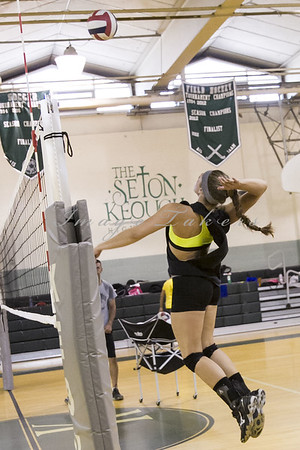 VB Tryouts_0044