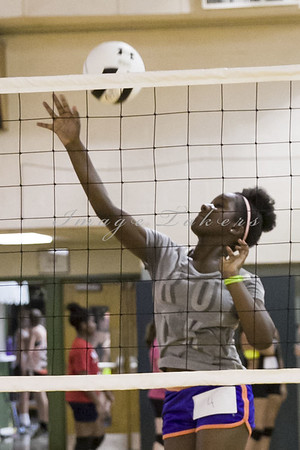 VB Tryouts_0032