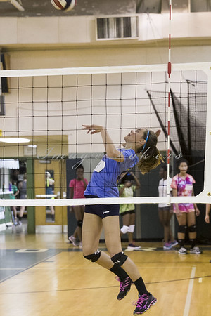 VB Tryouts_0039