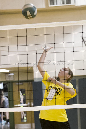 VB Tryouts_0026