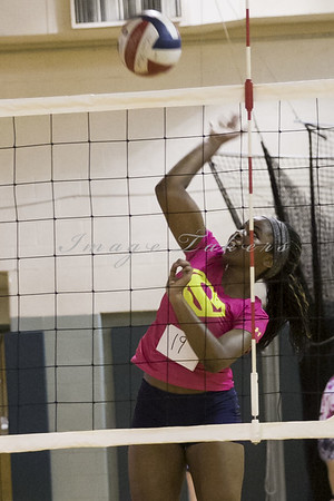 VB Tryouts_0027