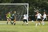 Soccer v Glenelg Scrim_0166