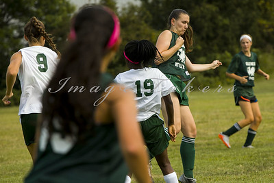 Soccer v Glenelg Scrim_0031