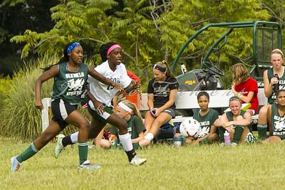 Soccer v Glenelg Scrim_0036
