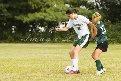 Soccer v Glenelg Scrim_0046
