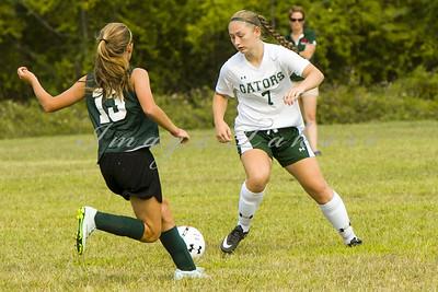 Soccer v Glenelg Scrim_0037