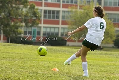 Soccer v Glenelg Scrim_0017