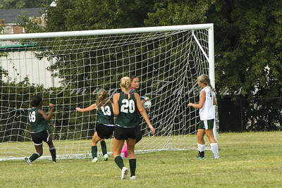 Soccer v Glenelg Scrim_0042
