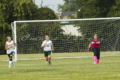 Soccer v Glenelg Scrim_0041