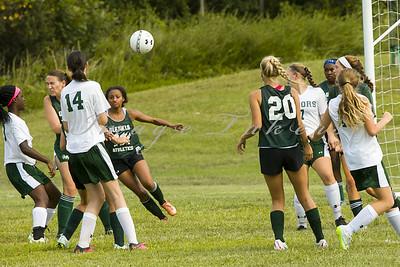 Soccer v Glenelg Scrim_0033