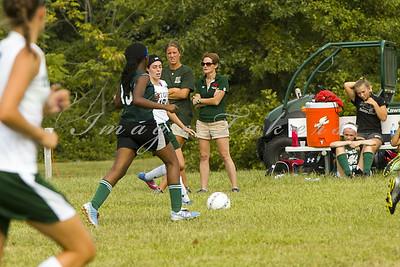 Soccer v Glenelg Scrim_0043