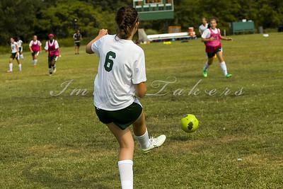 Soccer v Glenelg Scrim_0009