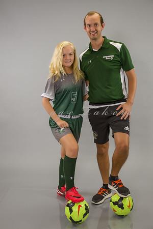 SoccerPlayers_0089